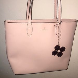 Kate space tote
